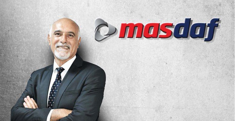 Masdaf, Müşteri Odaklı Satış Sonrası Hizmet Anlayışıyla Farklılık Yaratıyor