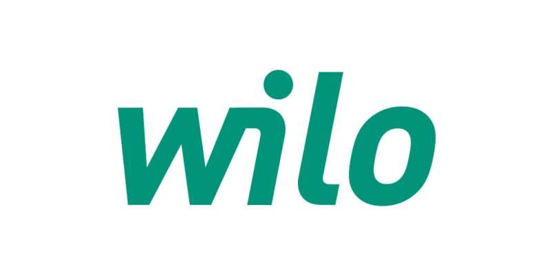 Wilo 'Daha İyi Bir İklim İçin Yeşil Çözümler' Dergisi