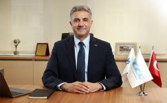 E.C.A., Koç Üniversitesi işbirliğinde gerçekleştirdiği Bayi Gelişim Programları'nı online platforma taşıdı