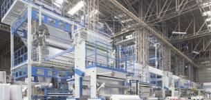 FORM'dan Endüstriyel Tesislere Enerji Verimliliği Yüksek İklimlendirme Çözümleri