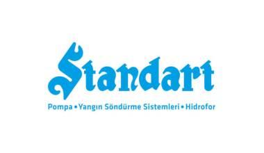 Standart Pompa, NDK İmalatçı Onay Sertifikası alan 49 firma arasındaki 5 yerli isimden biri oldu