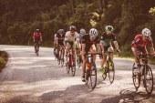 Vaillant Gran Fondo ile spora ve sporcuya destek vermeye devam ediyor