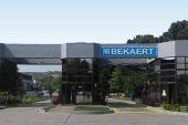 Dünyaca Ünlü Belçikalı Çelik Kord Üreticisi Beakert'ın Kocaeli Tesisinde ALDAĞ Marka Klima Santralleri Tercih Edildi