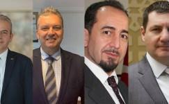 Türkiye iklimlendirme sektörü çekim merkezi olma potansiyeline sahip