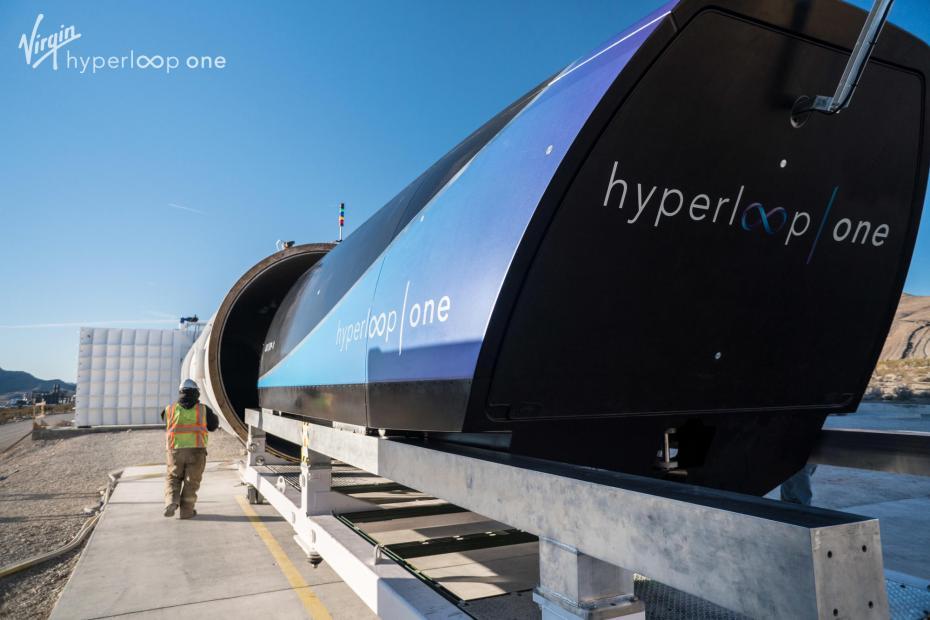 hyperloop one,hyperloop seminar ppt download, hyperloop train seminar ppt download, hyperloop final report, hyperloop small ppt, hyperloop seminar report pdf download free, hyperloop powerpoint presentation download, presentation on hyperloop transportation, literature review on hyperloop,hyperloop,virgin hyperloop one,hyperloop test,hyperloop train,hyperloop india,hyperloop pod,hyperloop one test,hyperloop one dubai,hyperloop one india,birgin hyperloop one,hyperloop one in india,mumbai pune hyperloop one,virgin hyperloop one test,virgin hyperloop one dubai,virgin hyperloop one india,hyperloop one project i india,elon musk,hyperloop transportation technologies
