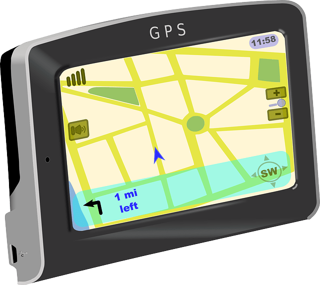 PROJECT REPORT ON GLOBAL POSITIONING SYSTEM, gps project report pdf, gps wikipedia, what is gps, project on gps navigation system, satellite navigation and global positioning system ppt, history of gps