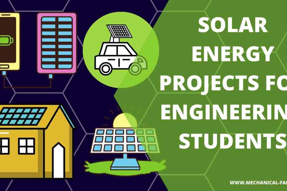 Solar Energy Projects For Engineering Students, solar energy,engineering,engineering projects,solar,power plant projects for engineering students,energy,physics projects for engineering students,electrical engineering projects for students,electrical projects for engineering students,solar car project for engineering,solar inverter engineering project,solar inverter project,solar energy projects,project, solar projects for school students, solar based projects,top 5 solar and wind energy projects of 2021,solar energy school project, solar projects for students,solar projects for school students,solar power projects,science project,solar power,solar inverter project,project for students,solar projects,solar energy projects,solar oven project,solar panel projects,solar project,experiment solar car project,solar project ideas,school solar projects,top projects for b.tech and diploma students,electrical engineering projects for students, innovative Solar Projects, innovative Solar Projects for students, innovative Solar energy Projects, solar projects for engineering students, innovative solar projects for students, solar energy pdf projects, renewable energy projects for mechanical engineering students, solar panel project ideas, solar panel project pdf, m.tech projects on solar energy, solar energy project report pdf