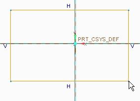 corner-rectangle