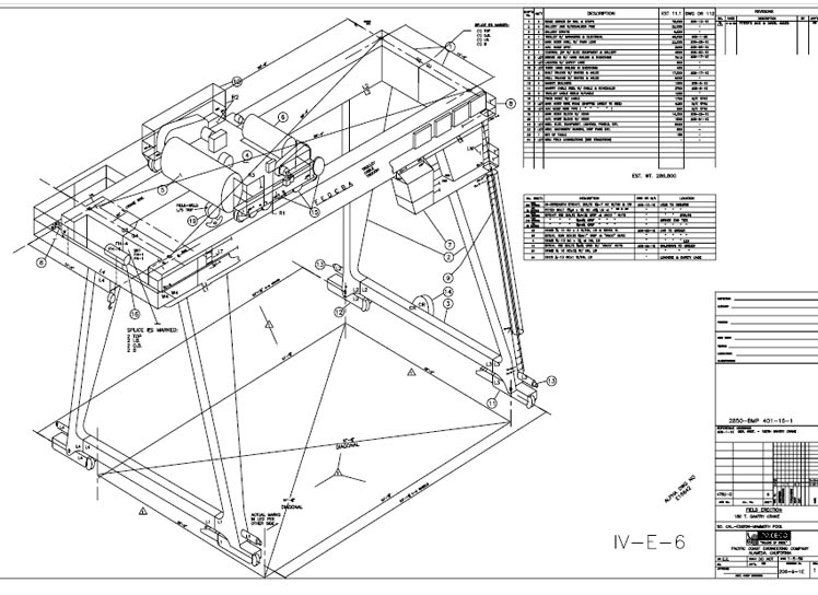 hvac drawing sample auto electrical wiring diagram HVAC Electrical Diagrams related with hvac drawing sample