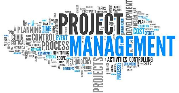 develop project management