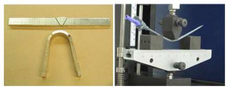 welding procedure specification test