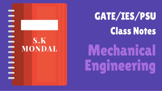 Gate 2016 Mechanical Book Pdf