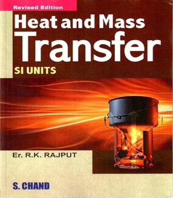 Basic Mechanical Engineering Book By Rk Rajput Pdf