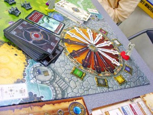 Picture by Toshiyuki Hashitani (moonblogger at BGG); used under CC license.