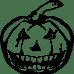 scary-jackolantern-300px