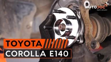 autodoc archive - seite 100 von 167 - mechaniker24