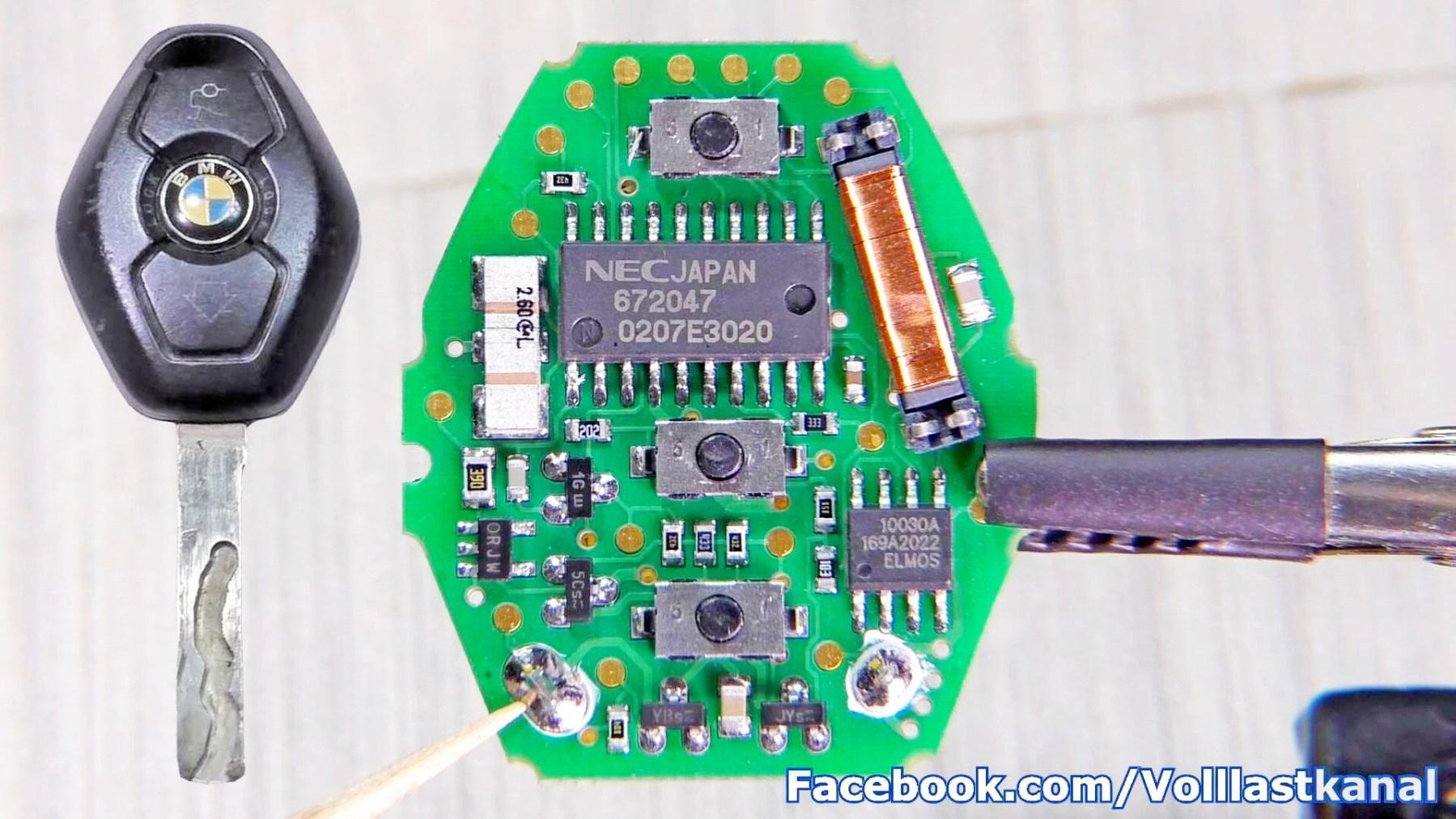 Erfreut Audiovox Funkschaltplan Ideen - Schaltplan Serie Circuit ...