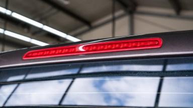 Volkswagen T5 Bremsleuchte