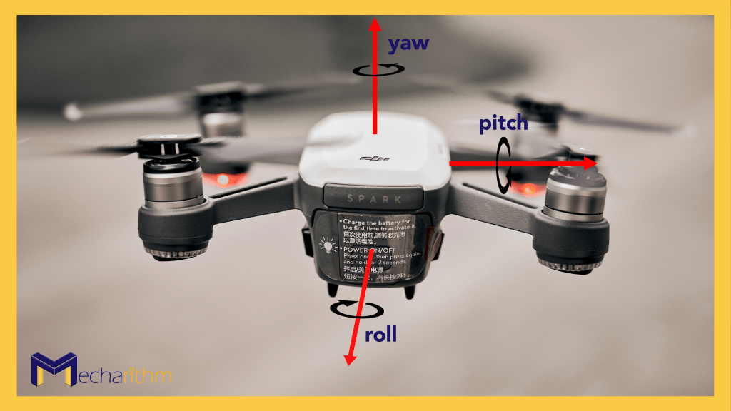 roll-pitch-yaw-angles-aerial-robotics-drones
