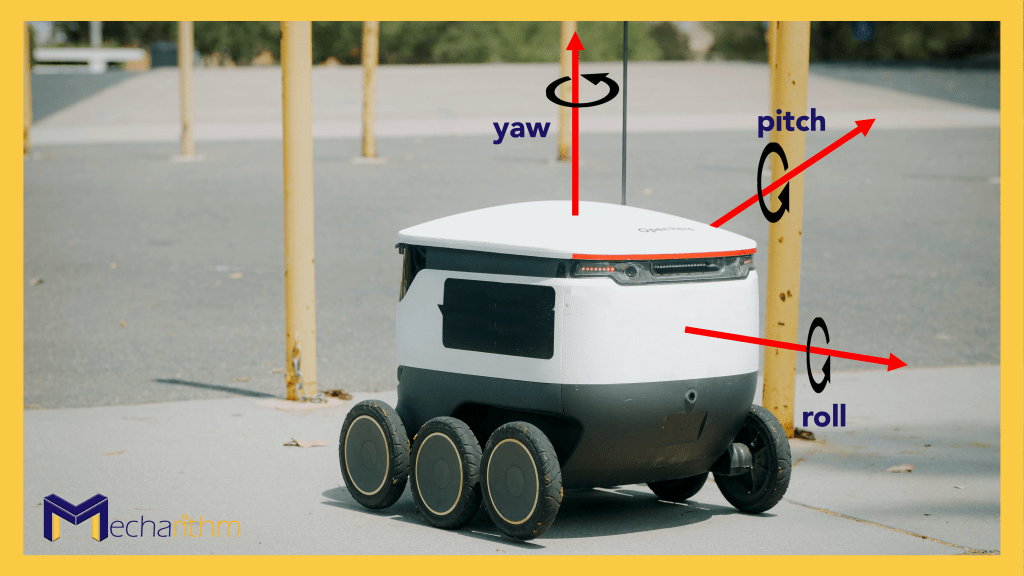 roll-pitch-yaw-angles-mobile-robots