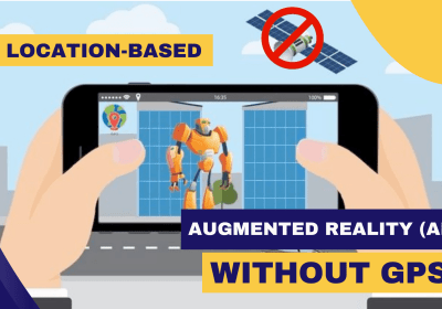 augmented-reality-ar-wothout-gps