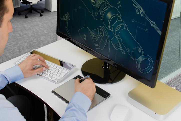 TGX Remote Desktop Capabilities