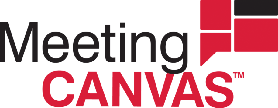 Mechdyne Meeting Canvas Collaboration Software