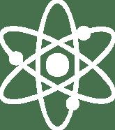 Earth Science Icon