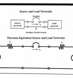 ac circuit breaker wiring [ 1304 x 855 Pixel ]
