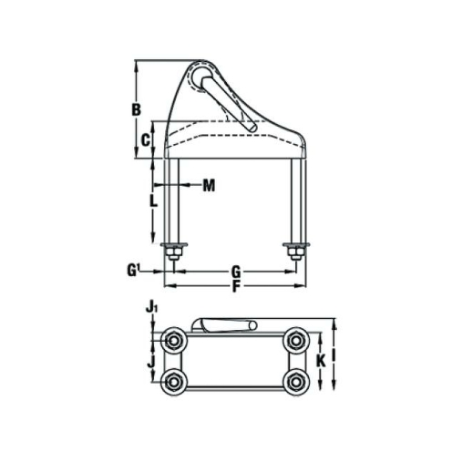 Rv Fuse Box Cover, Rv, Free Engine Image For User Manual