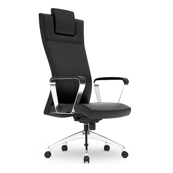 office chair malaysia adult gaming supplier distributor manufacturer