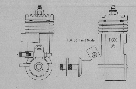 Engine Valve Manufacturing, Engine, Free Engine Image For