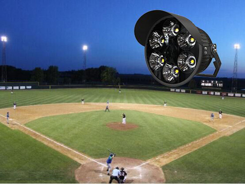 baseball field lights cost 2020 buyer