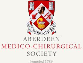 Aberdeen Medico-Chirurgical Society