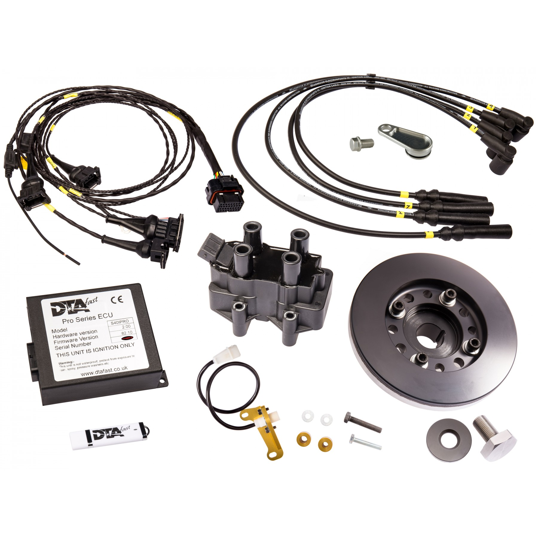 hight resolution of  med engineering ltd med ignition management kit med engineering