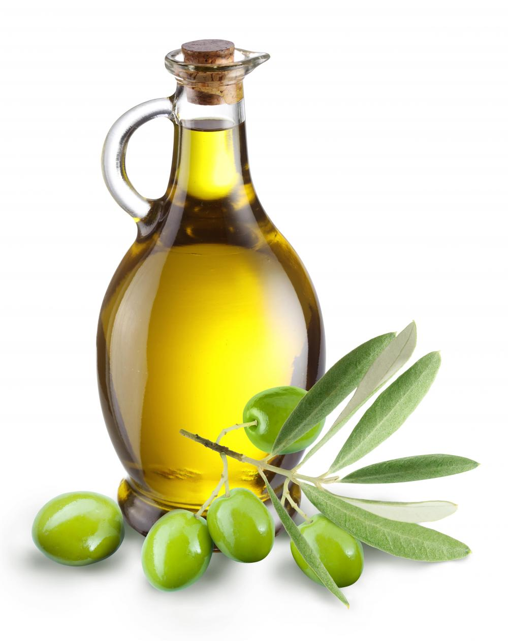 olive oil, a magical elixer