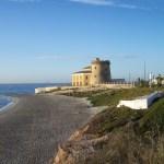 playa-del-conde-LA-TORRE