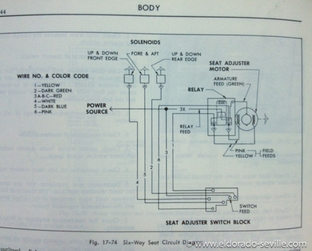 hight resolution of buick heated seat wiring diagram