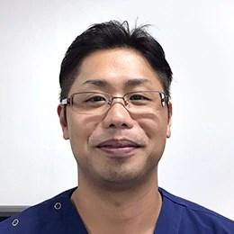 Minimally Invasive治療の実踐 -太田記念病院様の取り組み- : 株式會社島津製作所