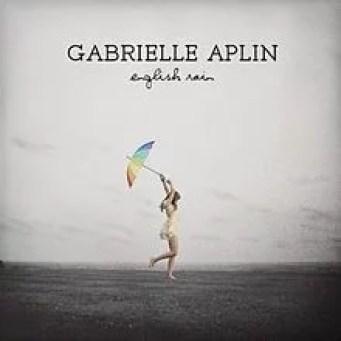 Gabrielle_Aplin_English_Rain_EP
