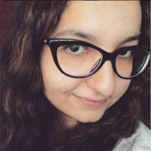 perfil_carol