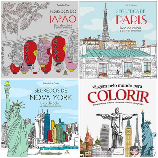 livros+colorir+viagens - Copy