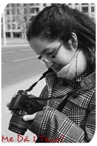 carol+veloso+fotografia