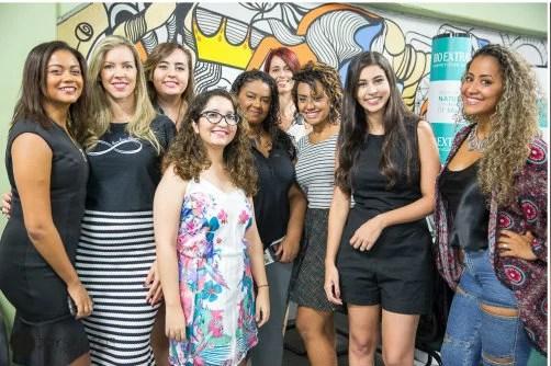workshop-ser-mulher-bh-publico-durante-coffee-break
