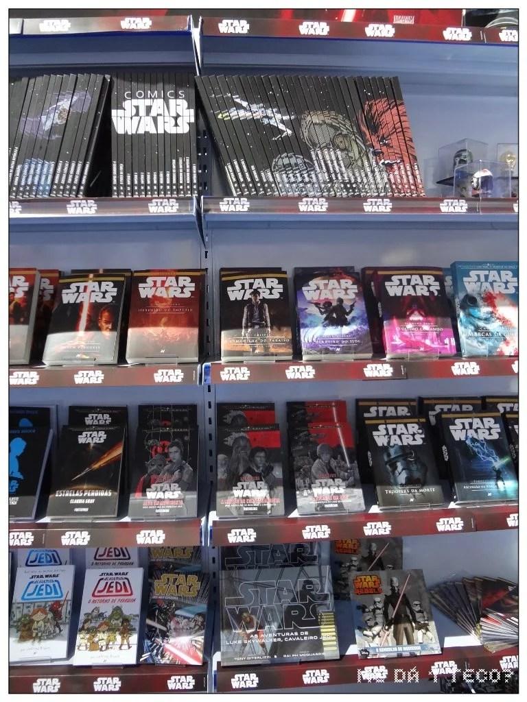 expodisney2016_livros_starwars