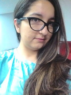 cabelos_escova_barbie_condor