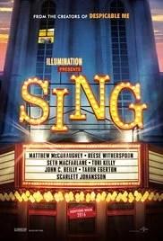 sing_cartaz_filme