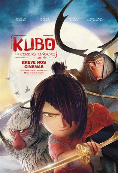 kubo-e-as-cordas-magicas-2016