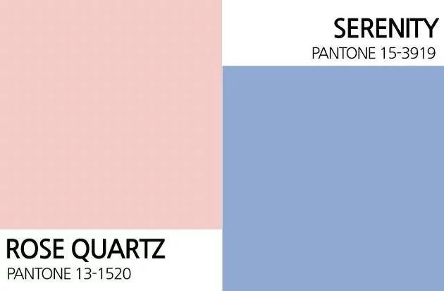 É rosa, e está em todo lugar sim: a tendência do Millennial Pink
