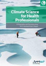 ClimateScienceForHealthProfessionals-FrontCover